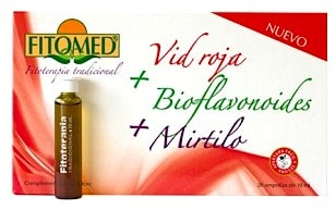fitomed_vid_roja_y_bioflavonoides.jpg