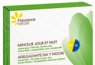 fleurance_nature_adelgazante_dia_y_noche.jpg