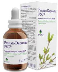 forza_vitale_psc_prostato_depurato.jpg
