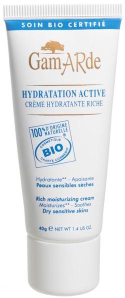 gamarde_crema_hidratante_rica_bio_40ml.jpg