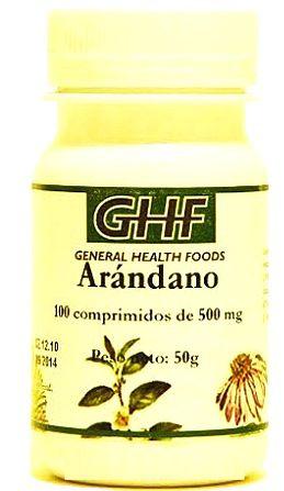ghf_arandanos.jpg