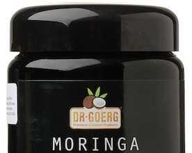 goerg_moringa_de_coco.jpg