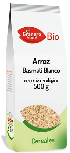 granero_basmati_balnco_bio.jpg