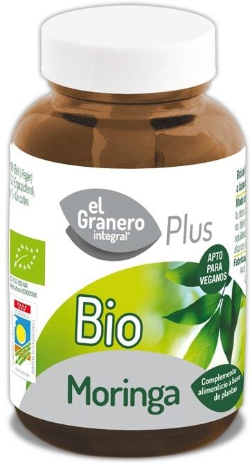 granero_integral_moringa_bio.jpg