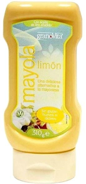 granovita_mayola_limon.jpg