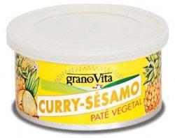 granovita_pate_vegetal_con_curry_y_sesamo.jpg