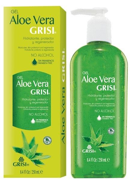 grisi_gel_aloe_vera_puro_250ml.jpg