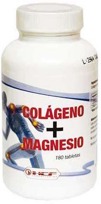hcf_colageno_con_magnesio.jpg