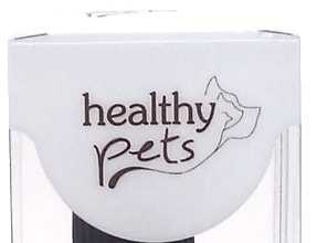 healthy_pets_pelo_sano_50ml.jpg