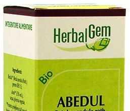 herbalgem_abedul_macerado.jpg