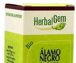herbalgem_alamo_negro_macerado.jpg