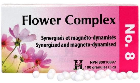 holistica_flower_complex_8.jpg