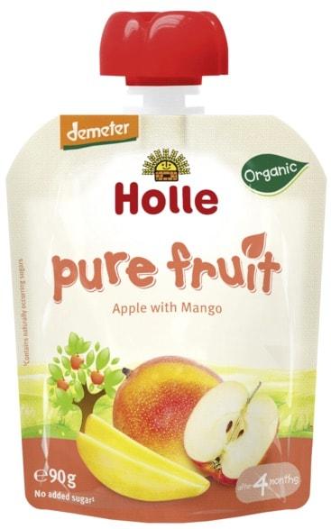 holle_smoothie_de_manzana_y_mango.jpg