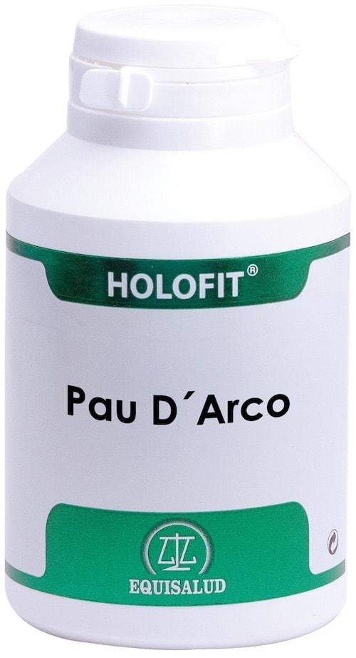 holofit_pau_darco_180.jpg