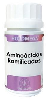 holomega_aminoacidos_ramificados_50.jpg