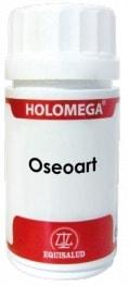 holomega_oseoart_50.jpg