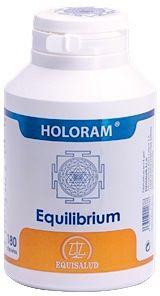 holoram_equilibrium.jpg