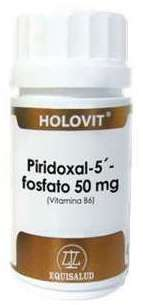 holovit_piridoxal_5_folato.jpg