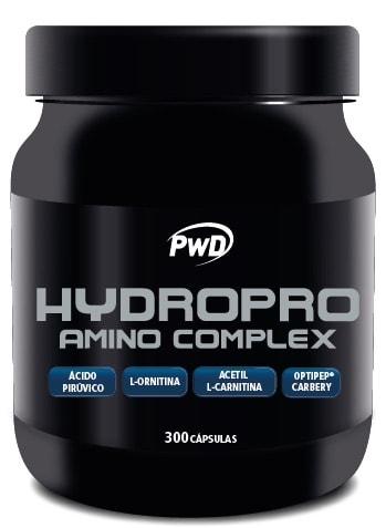 hydropro-amino-complex-pwd.jpg