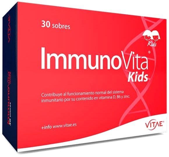 immunovita-kids-1.jpg