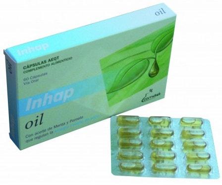 inhap-oil.jpg