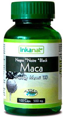 inkanat_maca_negra_capsulas.jpg