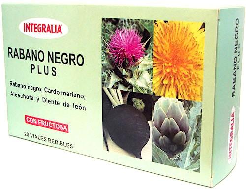 integralia-rabano-negro-plus-20_viales.jpg