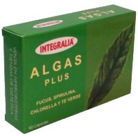 integralia_algas_plus.jpg