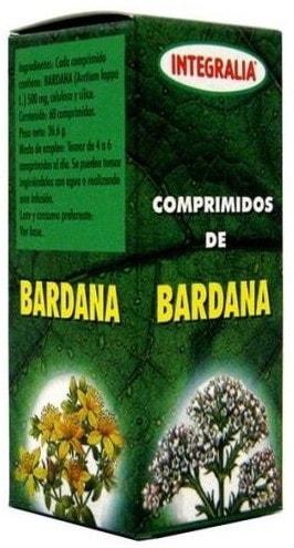 integralia_bardana.jpg