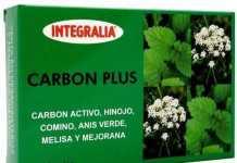 integralia_carbon_plus.jpg