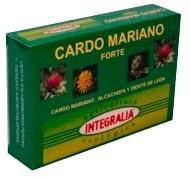 integralia_cardo_mariano_forte.jpg