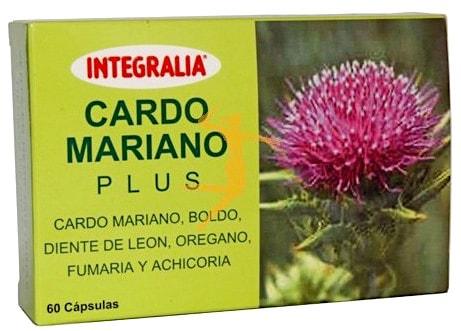 integralia_cardo_mariano_plus.jpg