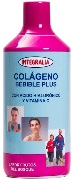 integralia_colageno_bebible_plus.jpg