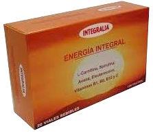integralia_energia_integral.jpg