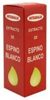 integralia_espino_blanco_concentrado.jpg