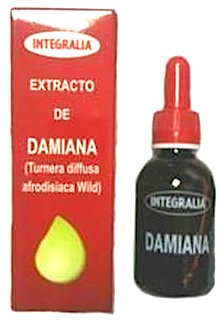 integralia_extracto_damiana.jpg