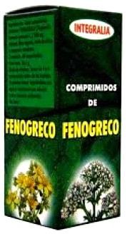 integralia_fenogreco.jpg