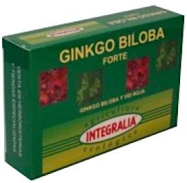 integralia_ginkgo_biloba_forte.jpg