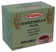 integralia_manzanilla_plus.jpg