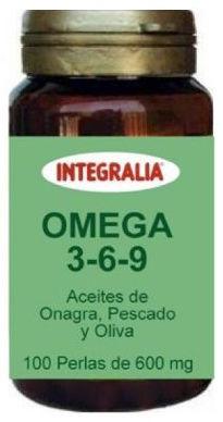 integralia_omega_3_6_9.jpg