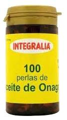 integralia_onagra_100.jpg