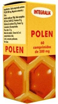 integralia_polen.jpg