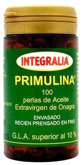 integralia_primulina_100.jpg