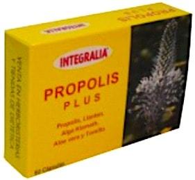integralia_propolis_plus