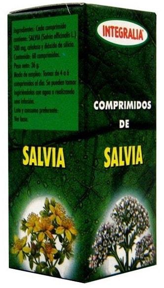 integralia_salvia.jpg