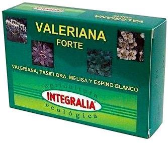 integralia_valeriana_forte.jpg