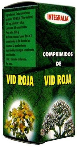 integralia_vid_roja.jpg
