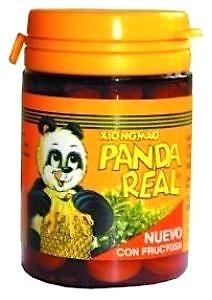 integralia_xiongmao_panda_real_infantil_comprimidos.jpg
