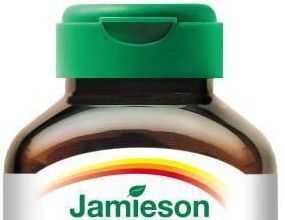 jamieson_potasio_100mg.jpg