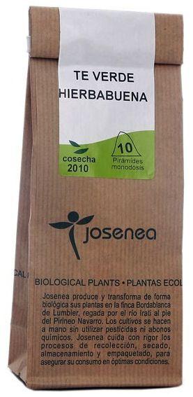 josenea_te_verde_con_hierbabuena_10_sobres.jpg